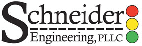 Schneider Engineering, PLLC - New York Civil Engineers and Forensic Engineers trusted for over 3 decades.